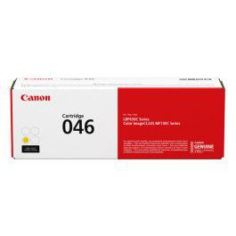 1. Canon TONER 046 1247C001 canon