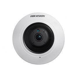 1. Hikvision 5MP Fisheye DS-2CD2955FWD-IS(1.05MM) hikvision