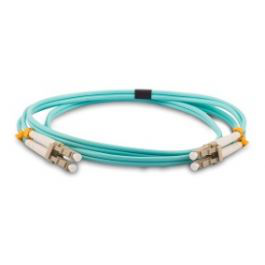 1. Furukawa Cable De 35200872 furukawa