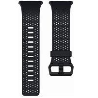 1. Fitbit Activity Tracker FB164LBNVL fitbit