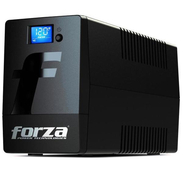 1. Forza Sl Series SL-1012UL-C forza