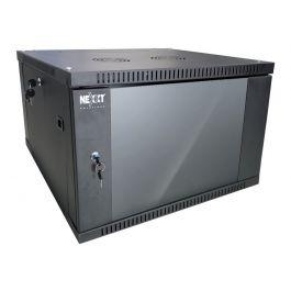 1. Nexxt Solutions SKD PCRWESKD06U60FXBK nexxt-solutions-infrastructure
