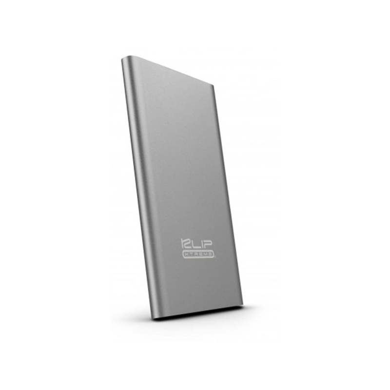 1. Klip Xtreme Enox8000 KBH-175SV klip xtreme
