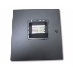 1. Notifier - Control SFP-2404E notifier