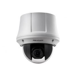 1. Hikvision 2Mp 25X DS-2DE4225W-DE3 hikvision
