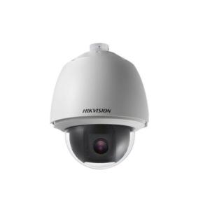1. Hikvision 2MP 32x DS-2DE5232W-AE hikvision
