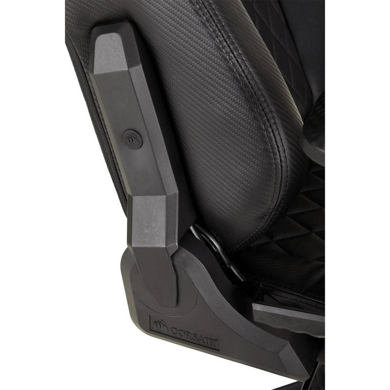 3. Silla Gamer Profesional CF-9010013-WW corsair
