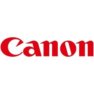 1. Cartucho De Tinta 2888C001 canon