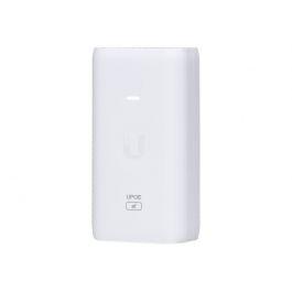 1. Ubiquiti Networks Inyector U-POE-AF ubiquiti