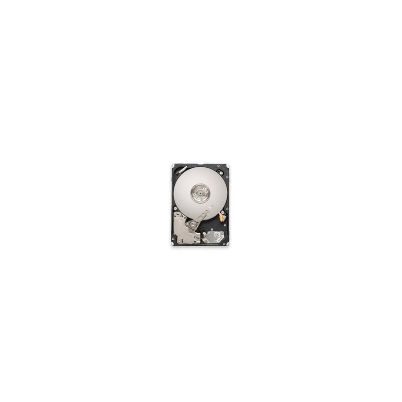 3. Lenovo Disco Duro 7XB7A00069 lenovo