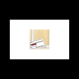 1. Wiremold Legrand Dlp 10582 legrand