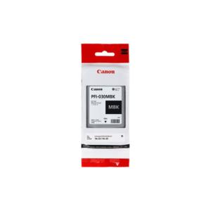 1. Cartucho de Tinta 3488C001 canon