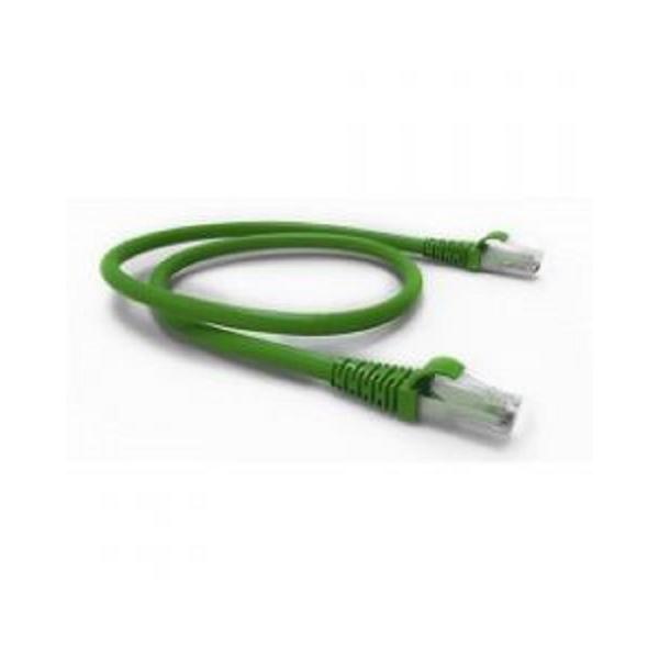 1. Furukawa Patch Cable 35123213 furukawa