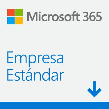 1. Microsoft 365 Business KLQ-00219 microsoft