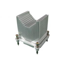 1. Dell disipador térmico 401-ABHI dell