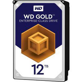 1. Western Digital Disco WD121KRYZ western digital
