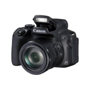 1. Canon CÁMARA POWERSHOT 3071C001 canon
