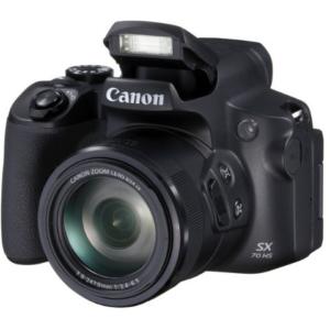 1. Cámara Digital Canon 3071C001 canon