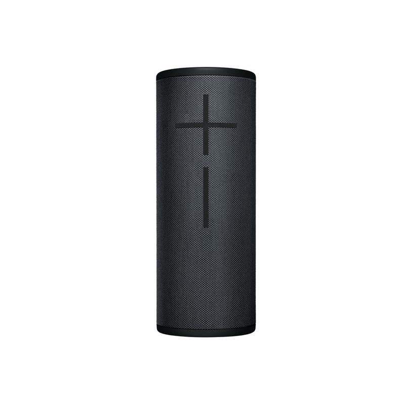 1. Logitech Ultimate Ears 984-001396 logitech