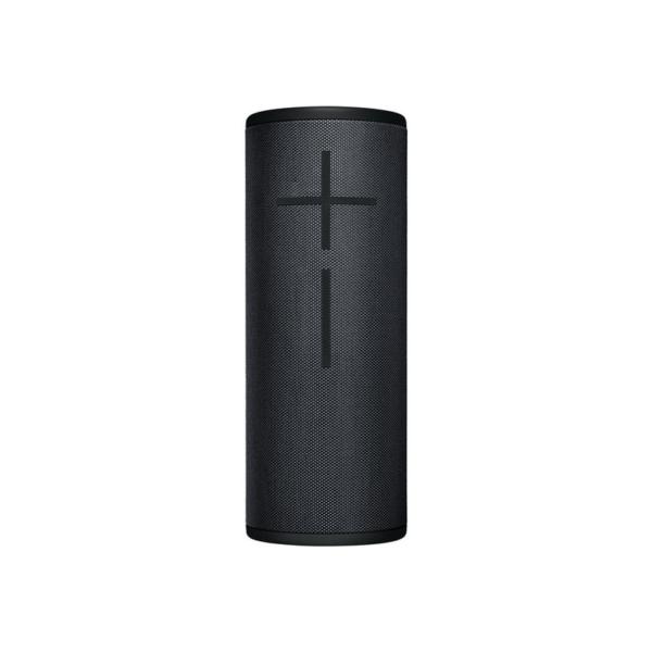 4. Parlante Portatil Bluetooth 984-001396 logitech