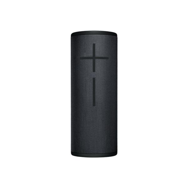 5. Parlante Portatil Bluetooth 984-001396 logitech