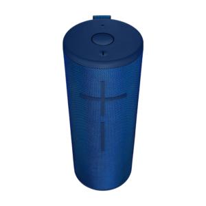 5. Parlante Portatil Bluetooth 984-001398 logitech