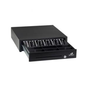 1. Bematech Logic Controls CD415-CNR bematech