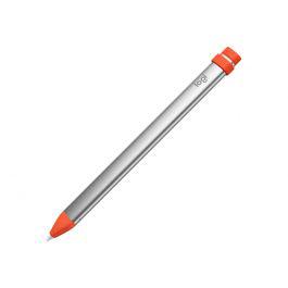 1. Logitech Crayon Lápiz 914-000033 logitech