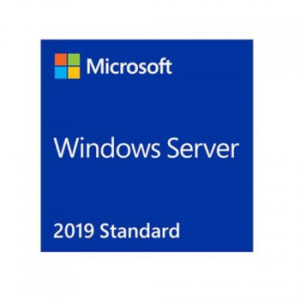 1. Microsoft Windows Server P73-07799 microsoft