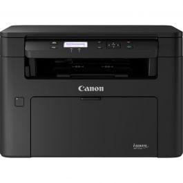 1. Impresora Multifuncional Láser 2219C003 canon