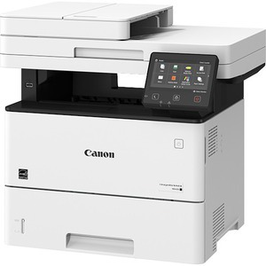 1. Canon Impresora Laser 3630C008 canon