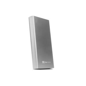 1. Klip Xtreme Batería KBH-200SV klip xtreme