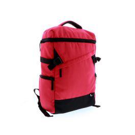 1. Mochila Notebook Xtech XTB-215 xtech