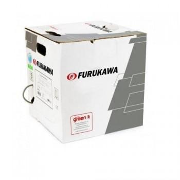1. Furukawa Network Cable 23400198 furukawa