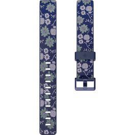 1. Fitbit Print Muñequera FB169PBNVL fitbit
