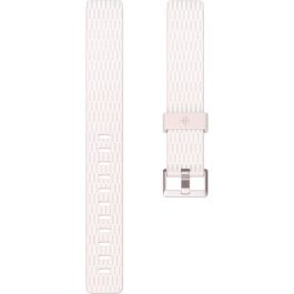 1. Fitbit Print Grande FB169PBWTL fitbit