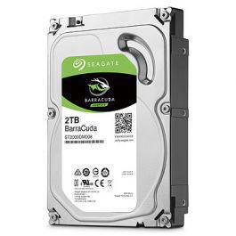 1. Disco duro 2 ST2000DM008 seagate
