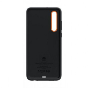 1. Huawei Protective Case 55030843 huawei