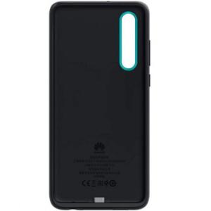 1. Huawei Protective Case 55030842 huawei