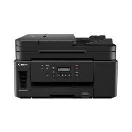 1. Impresora Multifuncional Canon 3111C005 canon