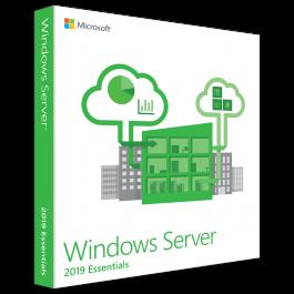 1. Dell Microsoft Windows 634-BSFZ dell