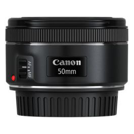 1. Canon LENTE EF 0570C003 canon