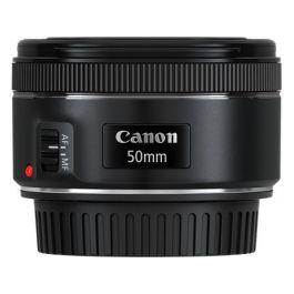 1. Lente Canon Ef 0570C003 canon