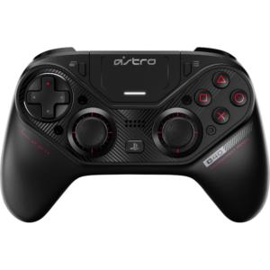 Logitech Astro C40 Tr Controller Mando De Videojuegos