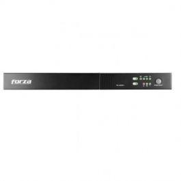 1. Forza Ups On-Line FDC-1002R-I forza