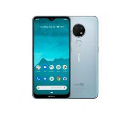 1. Nokia N6.2 Smartphone 6830AA003264 nokia