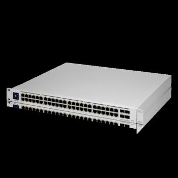 1. Ubiquiti Unifi Switch USW-PRO-48-POE ubiquiti