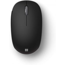 1. Mouse Inalámbrico Microsoft RJN-00001 microsoft
