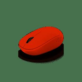 1. Microsoft Bluetooth Mouse RJN-00037 microsoft