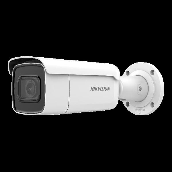 1. Hikvision Cámara De DS-2CD2645G1-IZ2.8-12MM hikvision